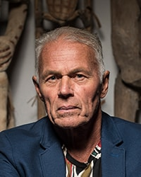 Dr Werner Weiglein